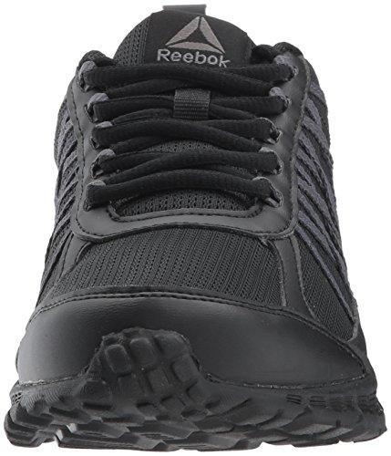 Mtl Speedlux 2 Reebok Sneaker Black 0 Coal Women's US 8 M Black BTqO8x5wx