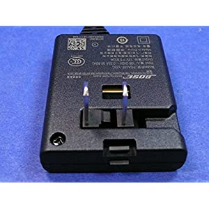 Bose PSA10F-120 Power Supply for SoundLink mini AC Adapter Charger