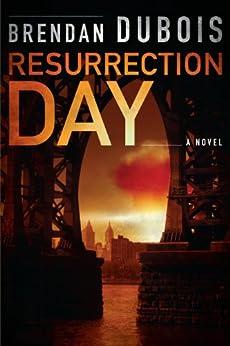 Resurrection Day by [DuBois, Brendan]