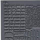 Great Create Lisa Pavelka Individual Texture