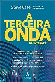 A Terceira Onda da Internet