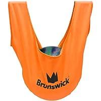 Brunswick Bowling Products Oversized See Saw- Neon Orange