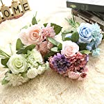 1-Bunch-8-Pcs-Artificial-Rose-Dahlia-Daisy-Flower-Bridal-Wedding-Bouquet-Flower-Arrangement-Real-Touch-Silk-Artificial-Flowers-Wedding-Decoration-Hotel-Party-Garden-Floral-Decor
