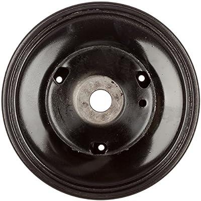 ATP Automotive Graywerks 102074 Engine Harmonic Balancer: Automotive
