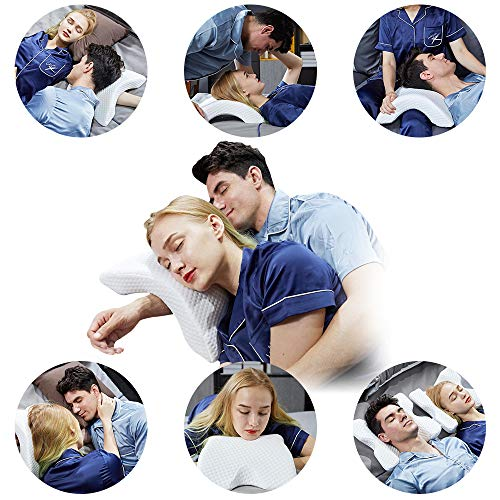 Cervical Sleeping Rebound Pressure Romantic product image