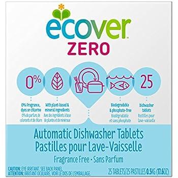 Amazon.com: Savvy Green 80 Load Eco Clean Dishwasher