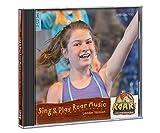 Sing & Play Music Leader Version 2-CD Set - Roar VBS by Group