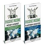 Passive Income for Beginners: Money Mindset & Platform Analysis | Sabi Shepherd