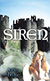 Siren, Ashley Hedge, 1463424302