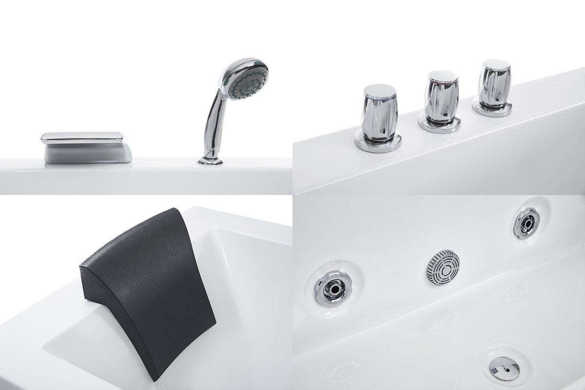 design 5001154 vor nachteile whirlpool badewanne vor und nachteile von der whirlpool. Black Bedroom Furniture Sets. Home Design Ideas