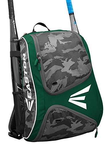 Baseball Gear Bag - 2