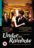 Under the Rainbow ( Au bout du conte ) [ NON-USA FORMAT, PAL, Reg.2 Import - United Kingdom ]