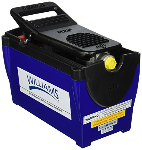 williams-hydraulics-5as200-air-pump-122-cubic-inches