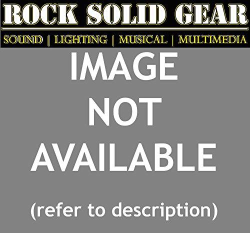 Ddrum Paladin Maple Tom 7x8 Nat - Pm Nm