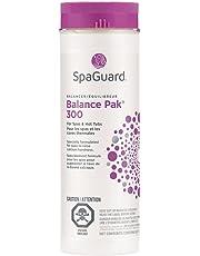 SpaGuard Balance Pak 300 (750G) Calcium Hardness Increaser (SKU 7534)