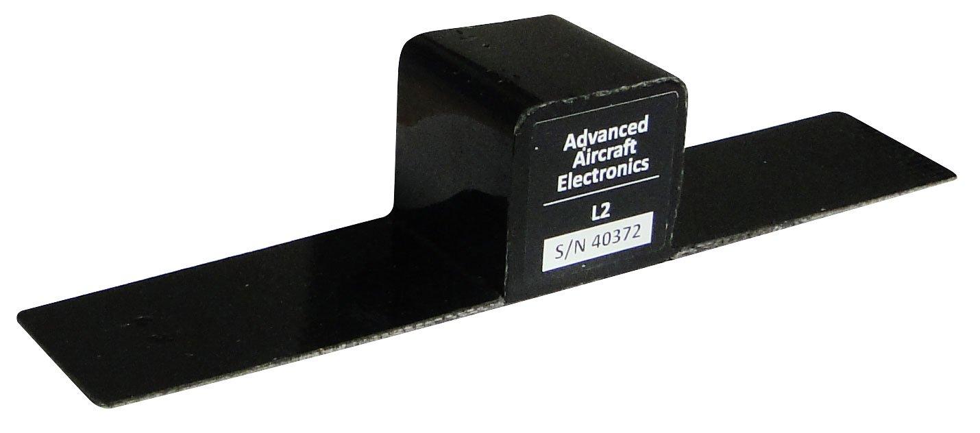 L2 Xpdr Antenna