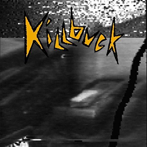 Killbuck