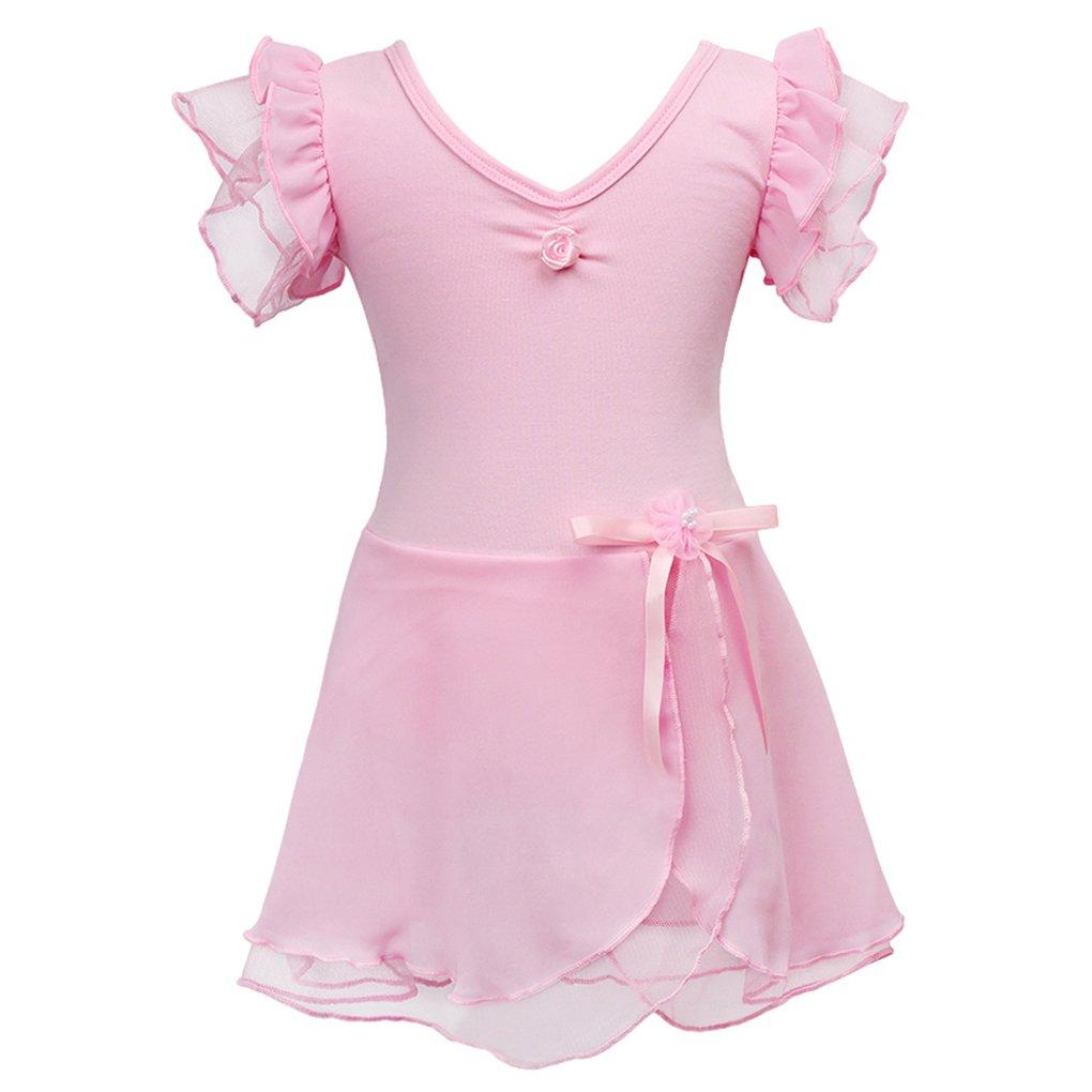 超高品質で人気の IWEMEK IWEMEK DRESS ピンク ガールズ B075FSS5JX 43528 ピンク 43528, 換気扇の激安ショップ プロペラ君:7818d74d --- a0267596.xsph.ru