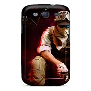 UDFVqid7796DivcS Henrydwd Ghost Recon Future Soldier 2 Feeling Galaxy S3 On Your Style Birthday Gift Cover Case