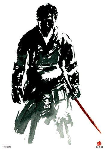 - black totem martial art 8.25