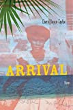 img - for ARRIVAL: Poems book / textbook / text book