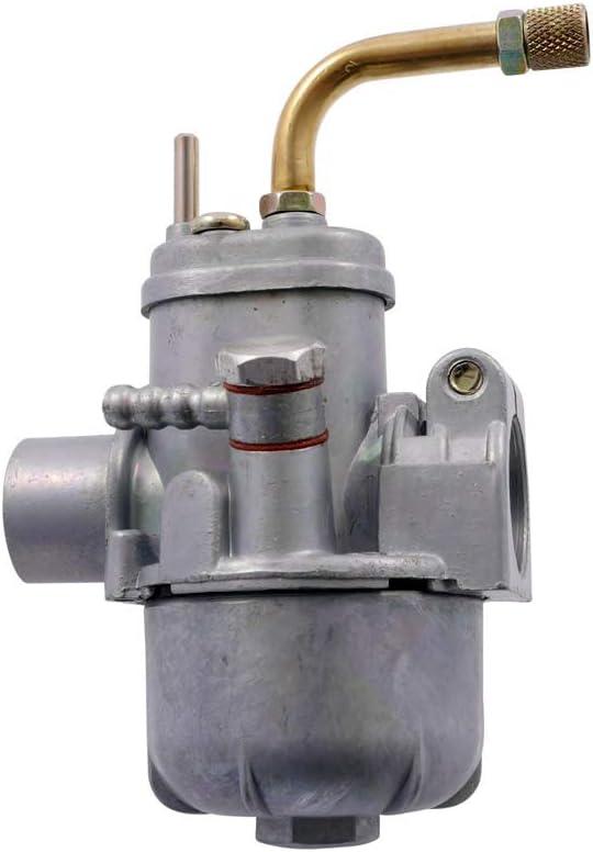 Carburateur 14 mm pour maxi puch z/ündapp et mobylette