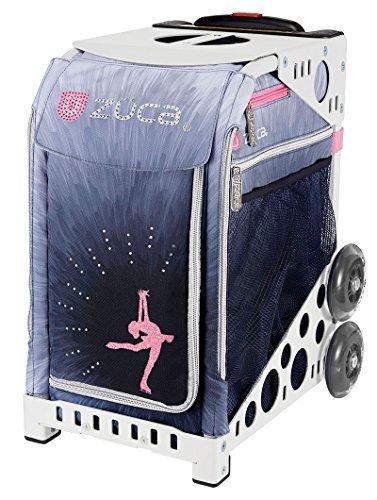 Zuca Sport Insert Bag Ice Dreamz Lux