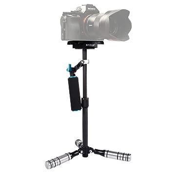 YAOkxin - Estabilizador de vídeo para cámaras réflex Digitales y ...