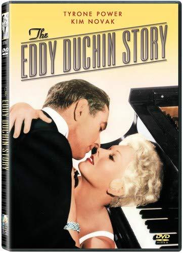 The Eddy Duchin Story ()