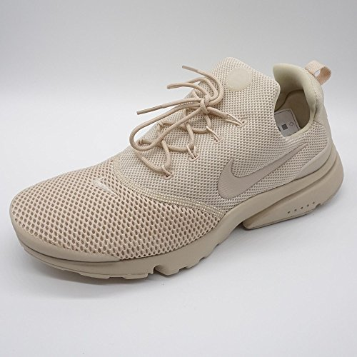 Running Fly Womens Beige NIKE Shoes Presto Oatmeal Cqxtw5n57T