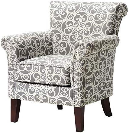 Madison Park Brooke Chair - a good cheap living room chair