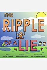 The Ripple of a Lie Paperback