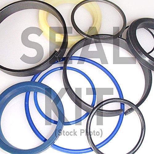 "AE36142 New Seal Kit 1.0625"" Rod 2"" Bore big image"