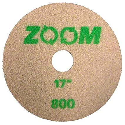 Aluminum Oxide Pack of 10 VSM 226992 Abrasive Belt 60 Length 1 Width 100 Grit Medium Grade Cloth Backing 1 Width 60 Length VSM Abrasives Co. Brown
