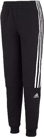 adidas Pantalón deportivo para niños Big Youth Core Linear