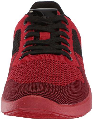 Men's Men's Rot Men's Guess Sneaker Rot Guess Catchings Men's Sneaker Sneaker Rot Guess Catchings Guess Catchings pxYUqw08