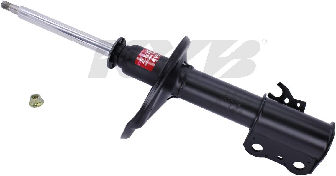 KYB 334171 Excel-G Gas Strut