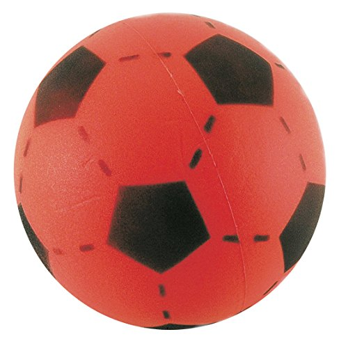 Soft Football Toy