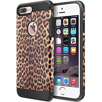 apple iphone 8 plus shockproof case