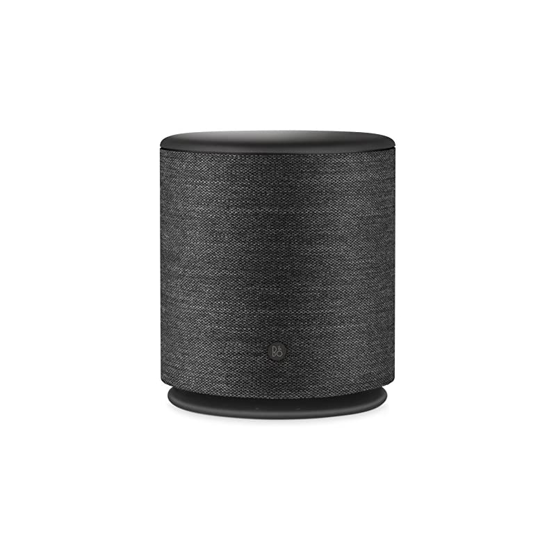 Bang & Olufsen Beoplay M5 True360 Wirele