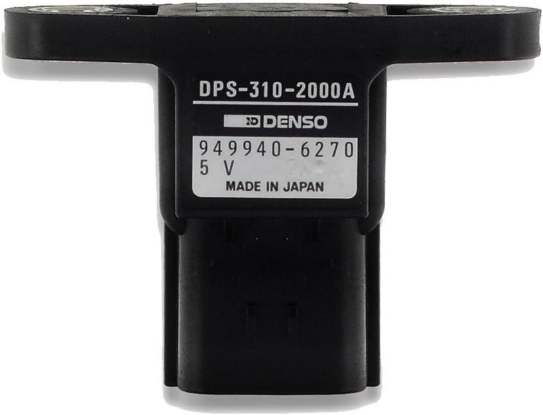 N3A118845 Apexi Power FC Intake Air Temperature Sensor