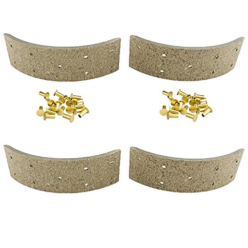 70276950-two-new-brake-band-lining-kits-for-allis-chalmers-d17-wd-wd45