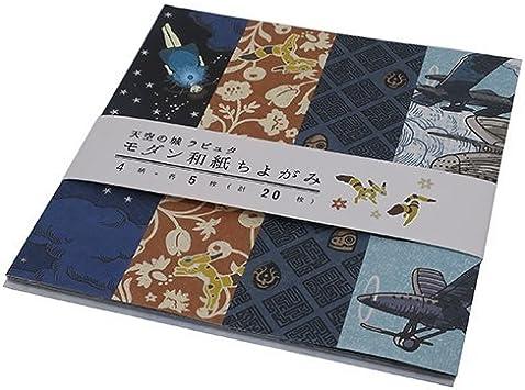 Daily Origami #15: Castle by Naganeboshni on DeviantArt   355x482