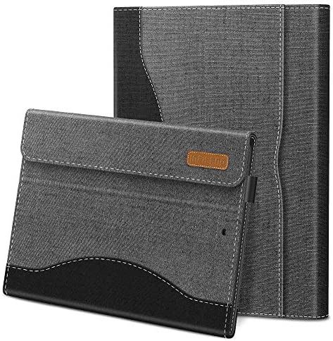 Infiland Business Pocket Compatible Tablets product image