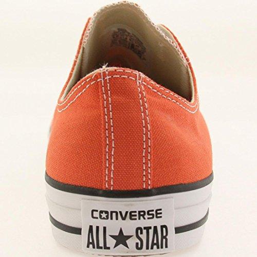 Scarpe Van Le Fire CONVERSE CONVERSE Oro Sport marca CT Sport le donne per Is My Oro Per colore modello scarpe On Donne OX wc7fHvq