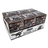 Capcom Capcom Monster Hunter Stone Model Vol. 2 Blind Box Action Figures (Random Box Set of 6)