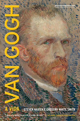 eBook Van Gogh: A vida