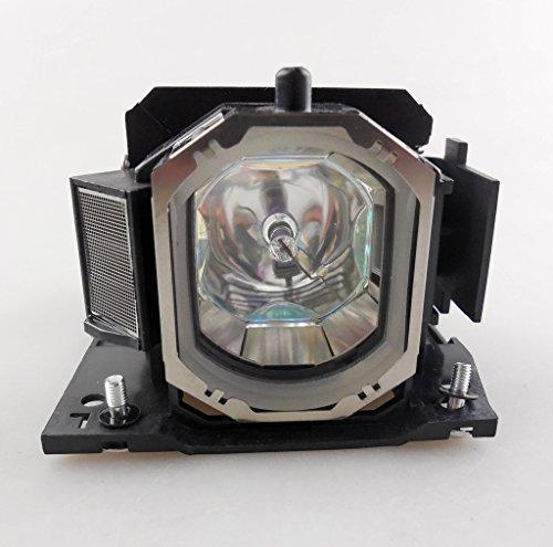 Projector Bulb 456-8788 4568788 with Phoenix Original Lamp Burner w/Housing for Dukane ImagePro 8788 Replacement Lamp Module