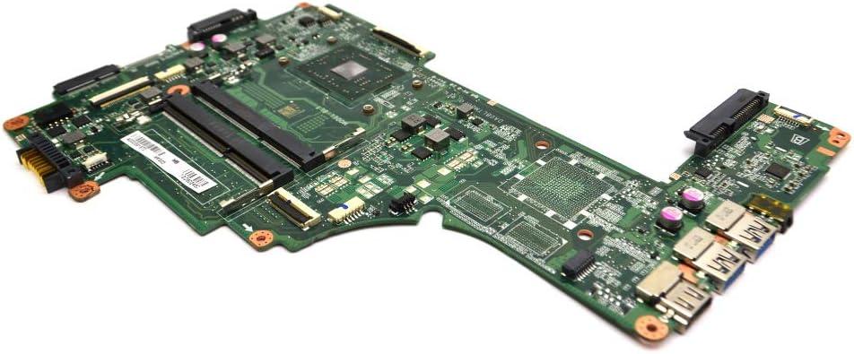TOSHIBA Satellite L50DT L55DT-C5328 AMD A8-7410 Laptop Motherboard A000391870 US