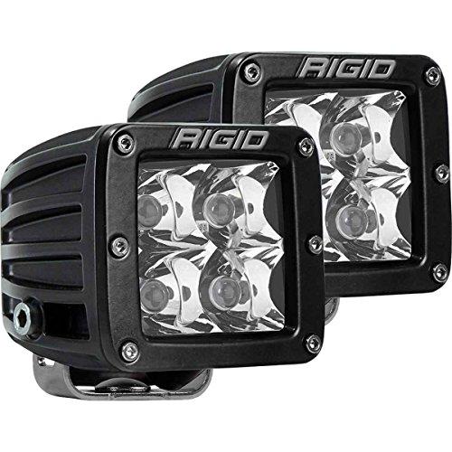 Rigid Lights Flood Or Spot in US - 1
